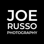 Joe Russo Photography