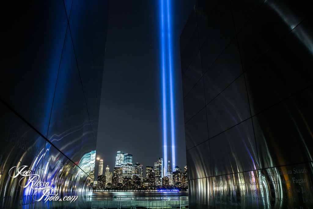 tribute in lights joe russo photography